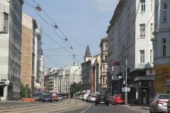 Vena-Austria-Dostoprimechatelnosti-1-0011