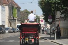 Vena-Austria-Dostoprimechatelnosti-1-0012