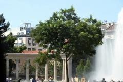 Vena-Austria-Dostoprimechatelnosti-1-0013