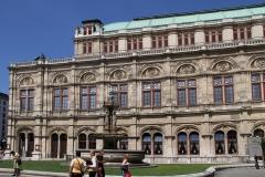 Vena-Austria-Dostoprimechatelnosti-1-0016