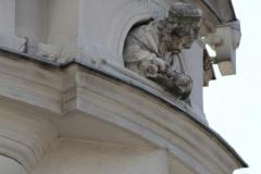Vena-Austria-Dostoprimechatelnosti-1-0019