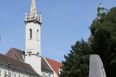 Vena-Austria-Dostoprimechatelnosti-1-0021