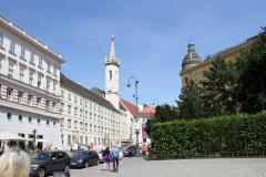 Vena-Austria-Dostoprimechatelnosti-1-0022