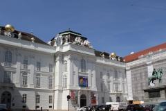 Vena-Austria-Dostoprimechatelnosti-1-0031