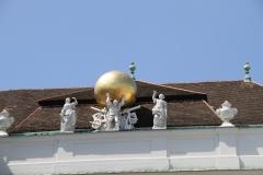 Vena-Austria-Dostoprimechatelnosti-1-0033