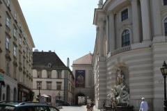 Vena-Austria-Dostoprimechatelnosti-1-0038