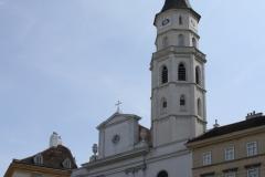 Vena-Austria-Dostoprimechatelnosti-1-0044