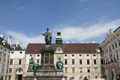Vena-Austria-Dostoprimechatelnosti-1-0047