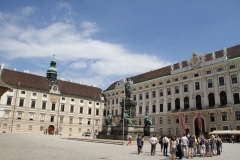 Vena-Austria-Dostoprimechatelnosti-1-0051