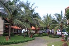 hotel-Golden-Coast-Resort-Spa-foto-00012