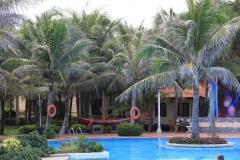 hotel-Golden-Coast-Resort-Spa-foto-00014
