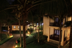 hotel-Golden-Coast-Resort-Spa-foto-00036