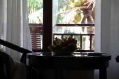 hotel-Golden-Coast-Resort-Spa-foto-beach-00001
