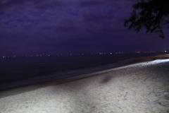 hotel-Golden-Coast-Resort-Spa-foto-beach-00011