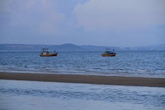 hotel-Golden-Coast-Resort-Spa-foto-beach-00013