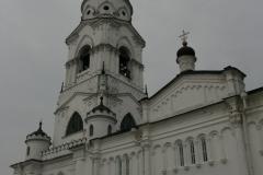 Kostroma-2016-russia-foto-00004