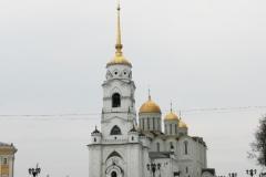 Kostroma-2016-russia-foto-00012