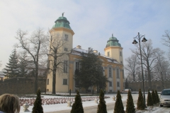 Wroclaw-zamok-kseng-dostoprimechatelnosti-foto-01-0001