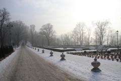 Wroclaw-zamok-kseng-dostoprimechatelnosti-foto-01-0002