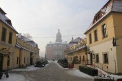 Wroclaw-zamok-kseng-dostoprimechatelnosti-foto-01-0003