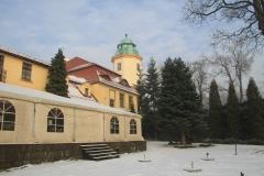 Wroclaw-zamok-kseng-dostoprimechatelnosti-foto-01-0006