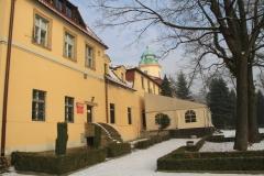 Wroclaw-zamok-kseng-dostoprimechatelnosti-foto-01-0008