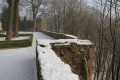 Wroclaw-zamok-kseng-dostoprimechatelnosti-foto-01-0009
