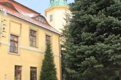 Wroclaw-zamok-kseng-dostoprimechatelnosti-foto-01-0011