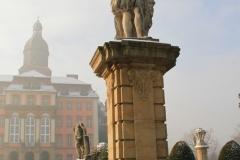 Wroclaw-zamok-kseng-dostoprimechatelnosti-foto-01-0014