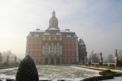 Wroclaw-zamok-kseng-dostoprimechatelnosti-foto-01-0015