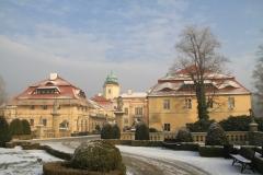 Wroclaw-zamok-kseng-dostoprimechatelnosti-foto-01-0016