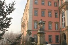 Wroclaw-zamok-kseng-dostoprimechatelnosti-foto-01-0018
