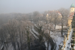 Wroclaw-zamok-kseng-dostoprimechatelnosti-foto-01-0023
