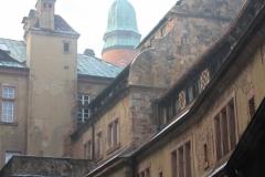 Wroclaw-zamok-kseng-dostoprimechatelnosti-foto-01-0027