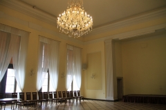 Wroclaw-zamok-kseng-dostoprimechatelnosti-foto-01-0038