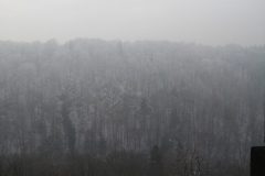 Wroclaw-zamok-kseng-dostoprimechatelnosti-foto-01-0039