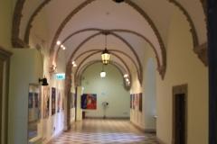 Wroclaw-zamok-kseng-dostoprimechatelnosti-foto-01-0043