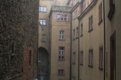 Wroclaw-zamok-kseng-dostoprimechatelnosti-foto-01-0048