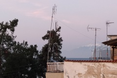 halkidiki-greciya-2020-0026