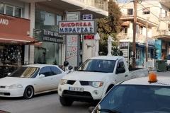 halkidiki-greciya-2020-0039