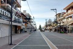 halkidiki-greciya-2020-0040