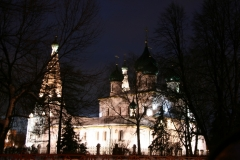 Yaroslavl-2013-2016-russia-foto-00002