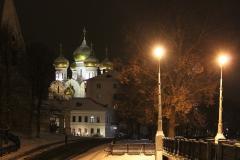 Yaroslavl-2013-2016-russia-foto-00016