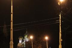 Yaroslavl-2013-2016-russia-foto-00018