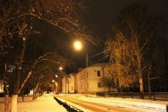 Yaroslavl-2013-2016-russia-foto-00019