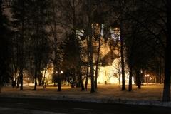 Yaroslavl-2013-2016-russia-foto-00024