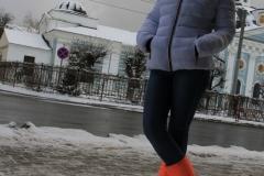 Yaroslavl-2013-2016-russia-foto-00038