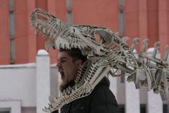 Yaroslavl-2013-2016-russia-foto-00048