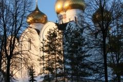 Yaroslavl-2013-2016-russia-foto-00061
