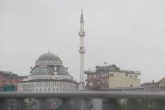 2019-Istanbul-1-0012
